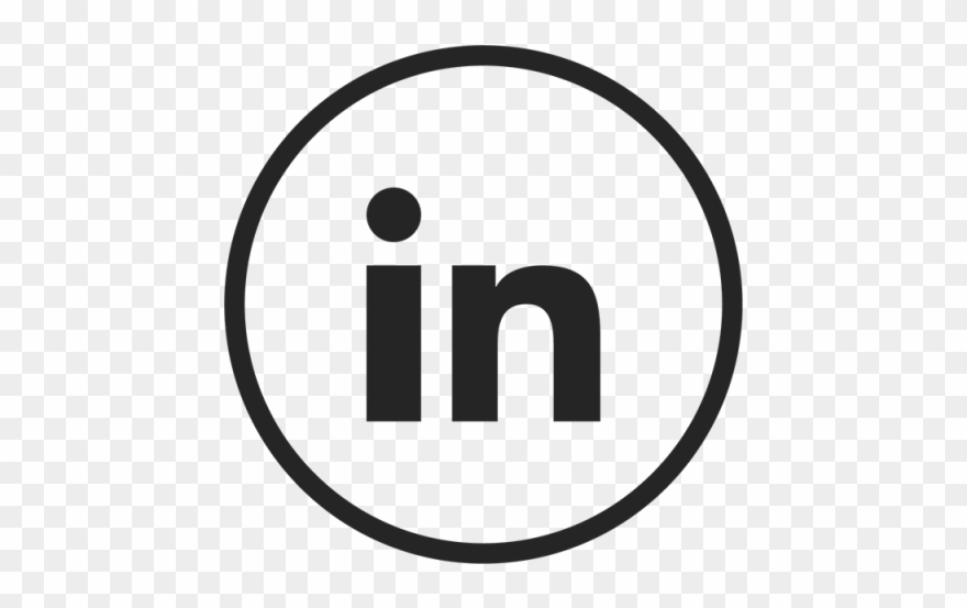Other Linkedin Icon Png Transparent Background Images