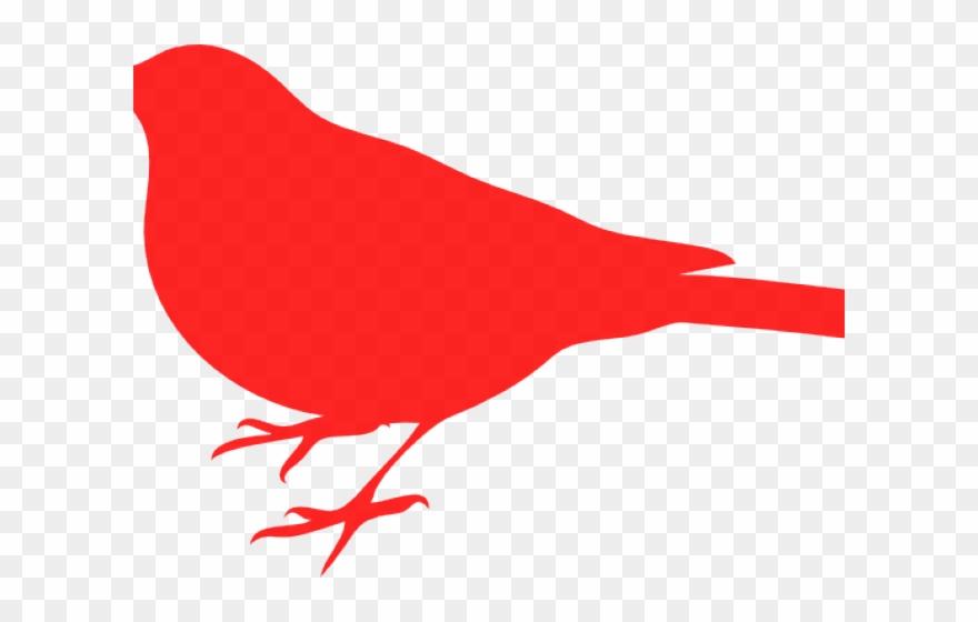 Birds Silhouette Stock Illustrations – 25,794 Birds Silhouette Stock  Illustrations, Vectors & Clipart - Dreamstime