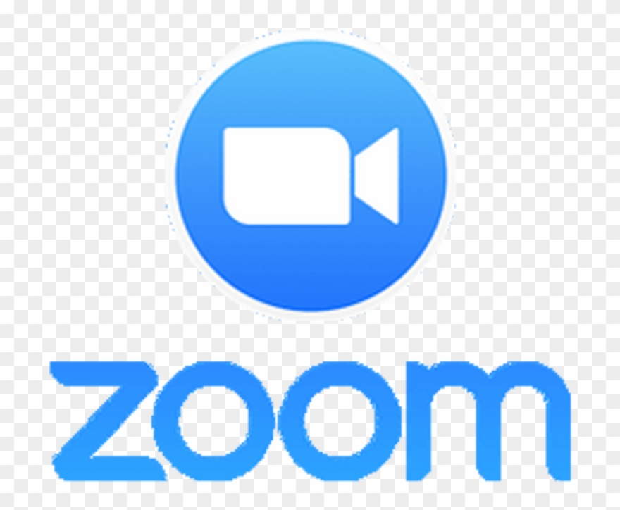 Zoom Challenge Zoom-caméra Wp - Zoom App Clipart (#2218261 ...