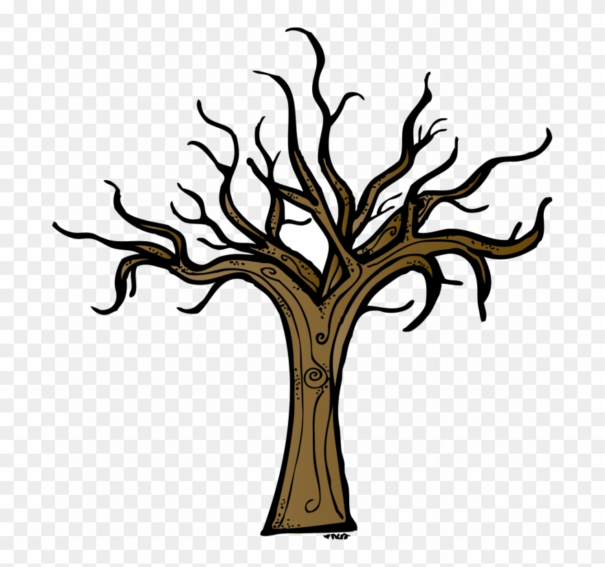 photograph relating to Printable Tree Trunk named Tree Trunk Printable Clipart (#2261507) - PinClipart