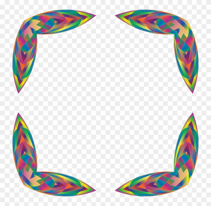 Joy Studio Design Gallery Best Design: Frame Border Joy Studio Design Gallery Best Design Clipart