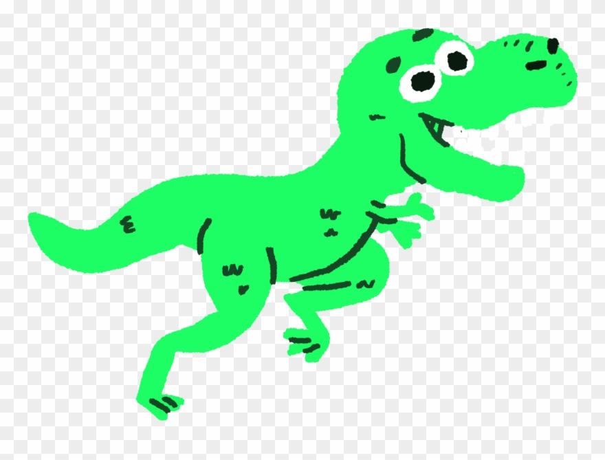 филейная анимация динозавры для презентаций принтер недавнее изобретение