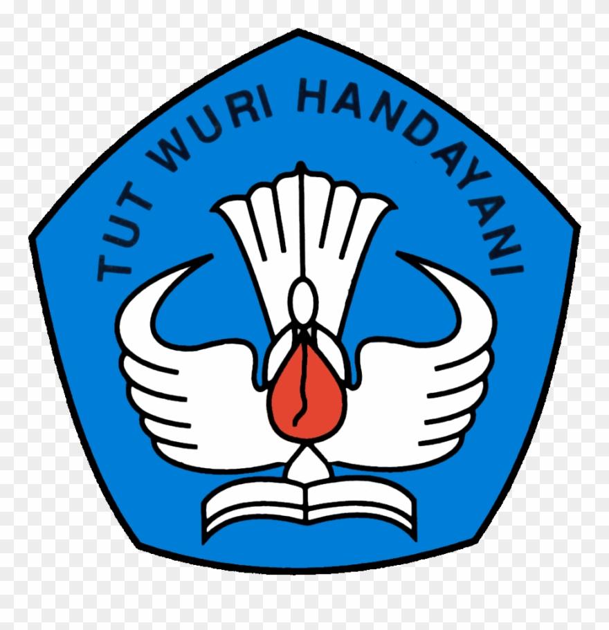 download hasil gambar untuk lambang tut wuri handayani af pinterest clipart 2294622 pinclipart download hasil gambar untuk lambang tut