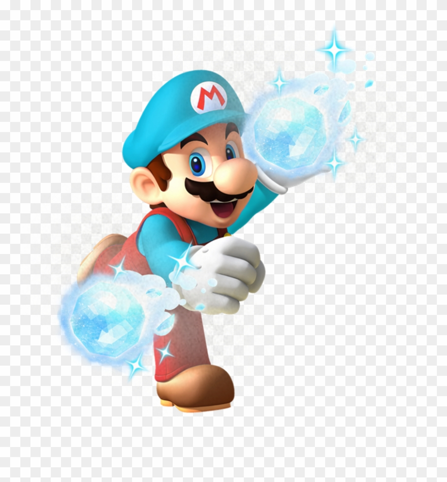 Un Mario Wiki Game Wallpapers Hd For Iphone 7 Clipart Full