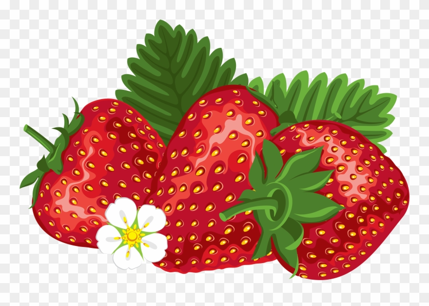 Ripe Sweet Strawberry In Tender Whipped Cream. Delicious Berry.. Royalty  Free Cliparts, Vectors, And Stock Illustration. Image 111561299.