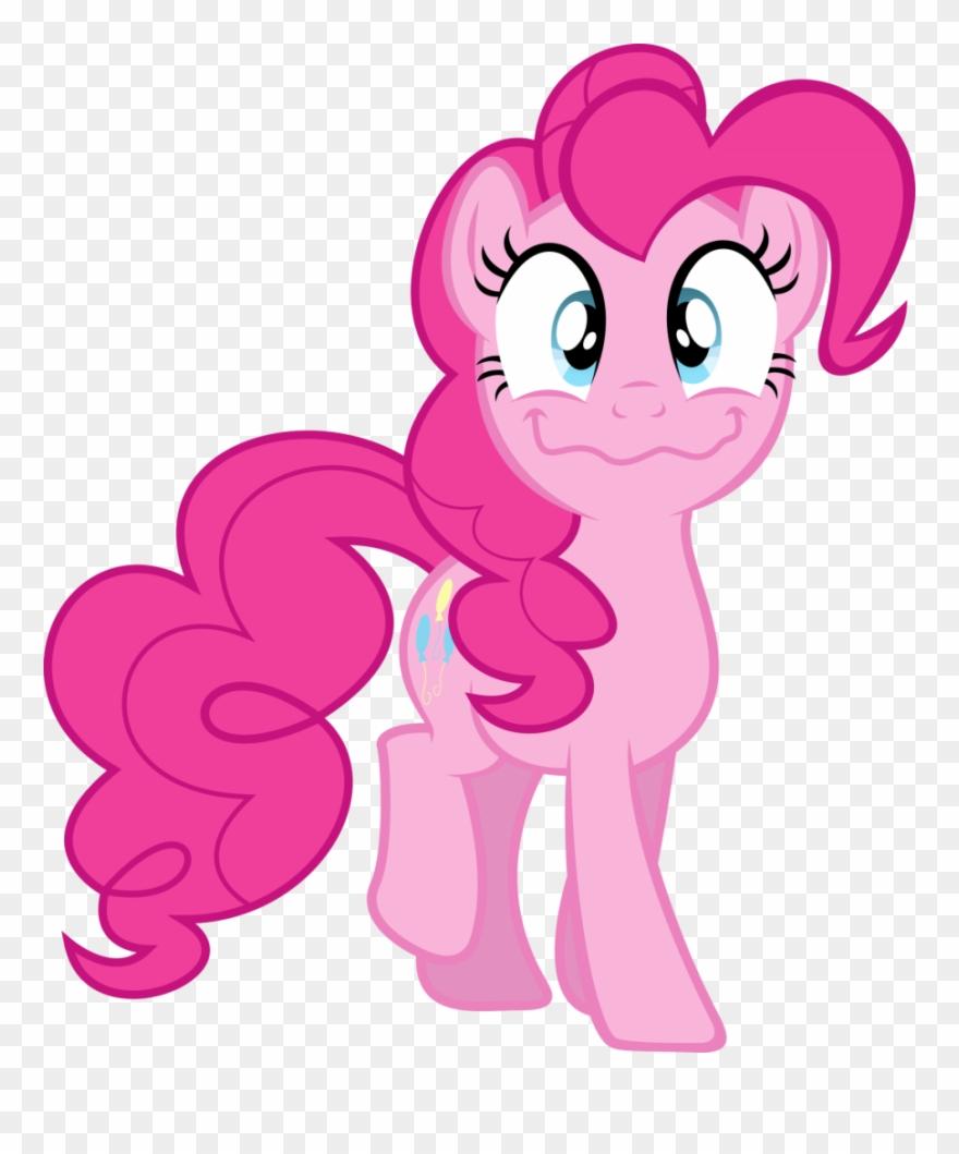 Pinky Dinky Doo | 1059x880