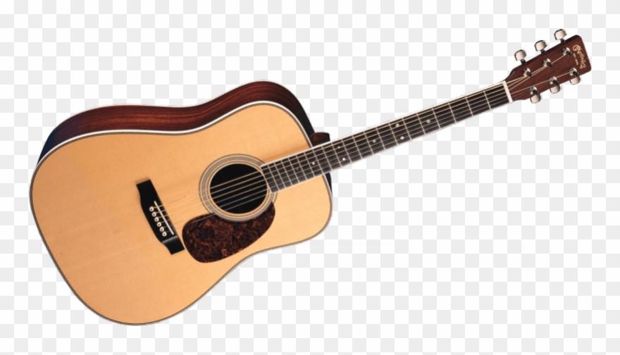 Achat Guitare Folk Martin A Poitiers Bonnie Guitar Clipart 2320506 Pinclipart