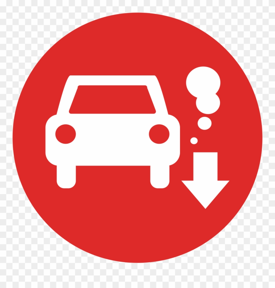 Biofuel Co2 Emissions Car Green Gas Vector Illustration Royalty Free  Cliparts, Vectors, And Stock Illustration. Image 96908734.