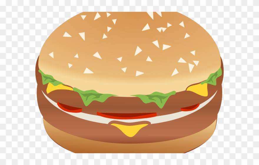 Bread Roll Clipart Makanan Png Download 2337209 Pinclipart