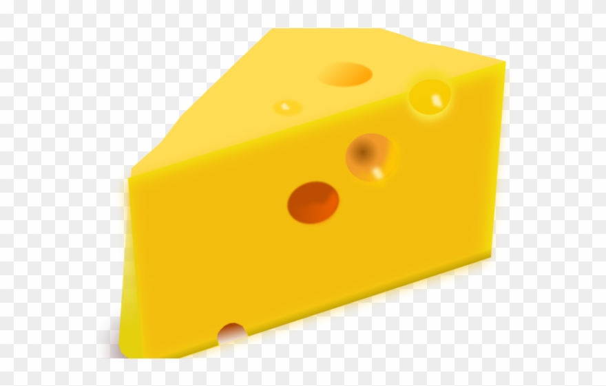 Cheese Clipart Small Png Download 2359265 Pinclipart