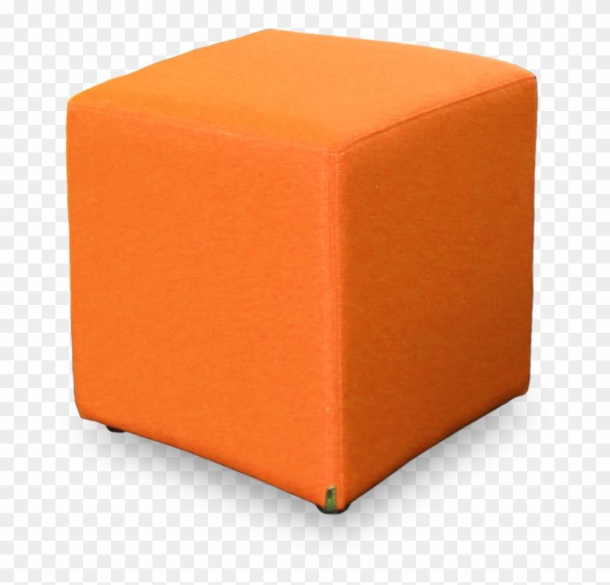 Cubes Linking Cubes Clip Art Unifix Cubes Clip Art Png Download