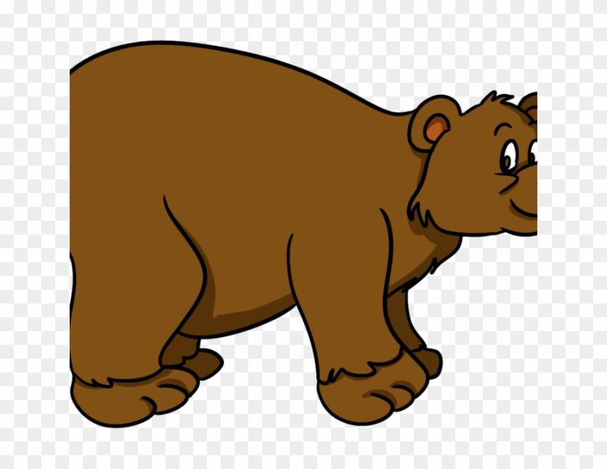 Set Teddy Bear Plush Toy Baby Stock Vector (Royalty Free) 1687479625