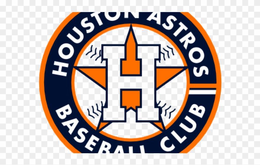 Astros Clip Art >> Houston Astros Clipart Logo Png Download 2379663