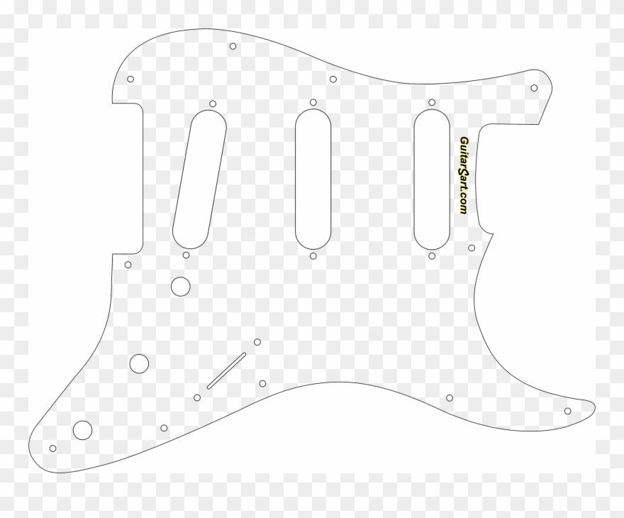 Fender Stagemaster Strat