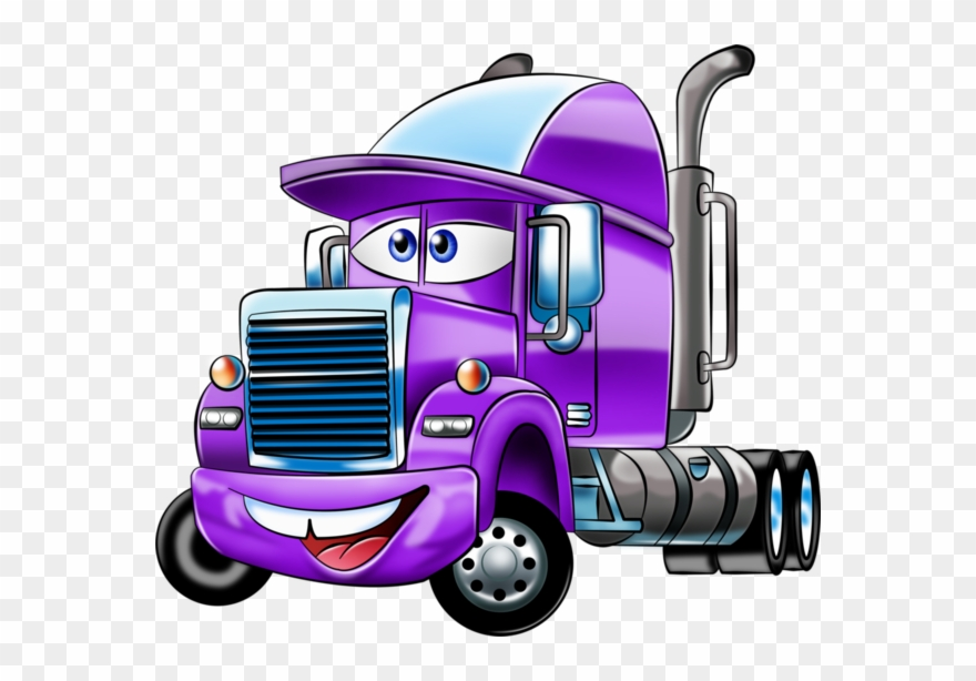 Truck At Getdrawings Com