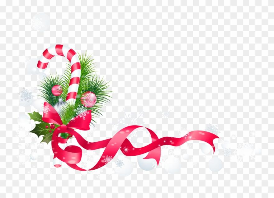 Bilder Weihnachten Clipart.Weihnachtsbaum Christmas Ornament Weihnachten Dekoration Candy
