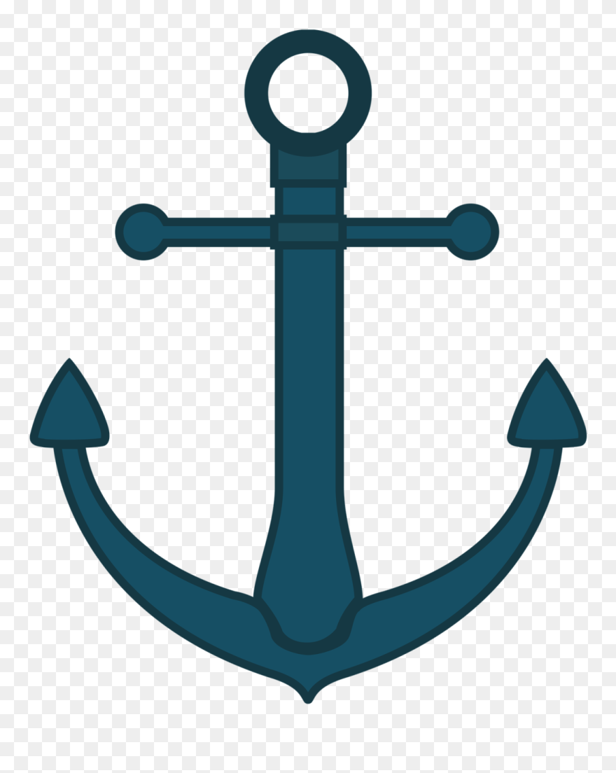 Ancre Dessin anchor, ship, nautical, marine, old, sea, boat, ocean - ancre marine