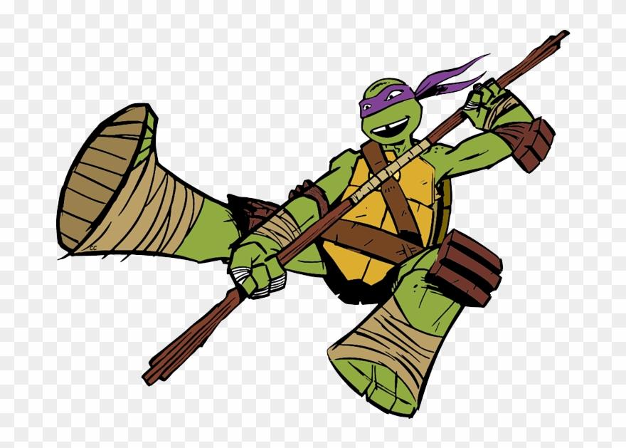 Ninja Turtles Raphael Raphael Raphael Michelangelo Clipart