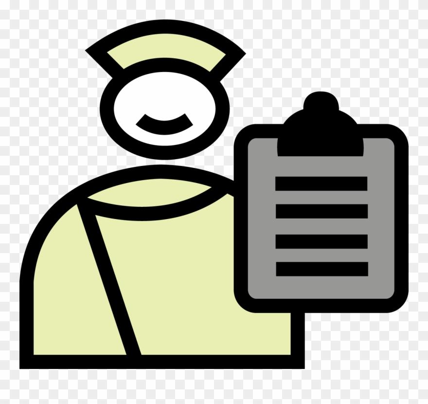 Nurse Assistant 02 Y 12 Jul 2013 1333 41k Picture Nurse Documentation Clipart 248253 Pinclipart