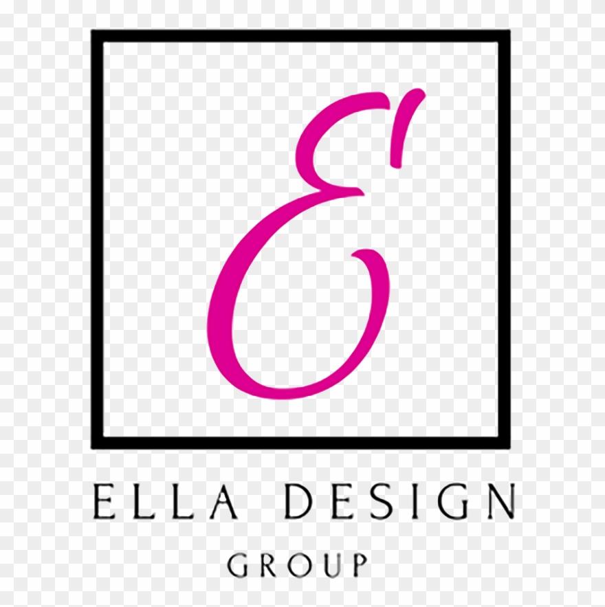 7e479574f12d Ivory Ella Logo Transparent Clipart ( 2425739) - PinClipart