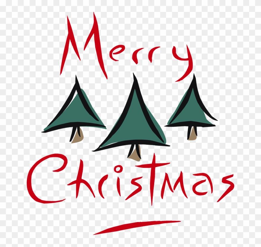 Joyeux Noel Clipart.Joyeux Noel Clipart Png Download 2429975 Pinclipart