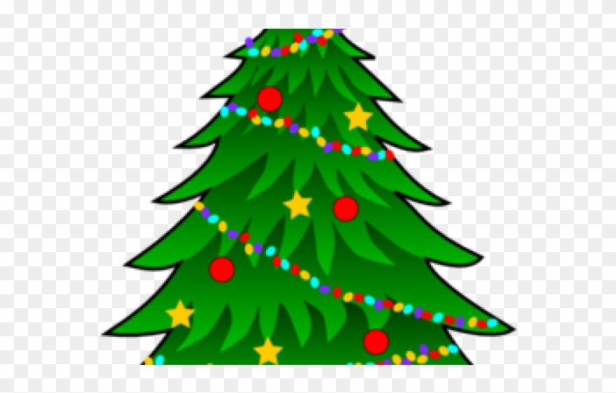 Christmas Bulb Png.Bulb Clipart Christmas Tree Light Png Download 2436421