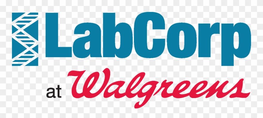 When Your Physician Orders Lab Testing, Labcorp At Clipart