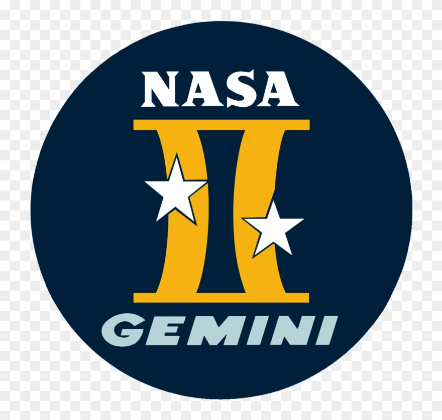 photo about Printable Nasa Logo titled Printable Nasa Symbol Clipart (#2442066) - PinClipart