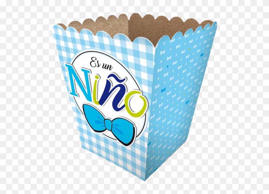 Base Para Ancheta Baby Shower Nino Clipart 2451543 Pinclipart