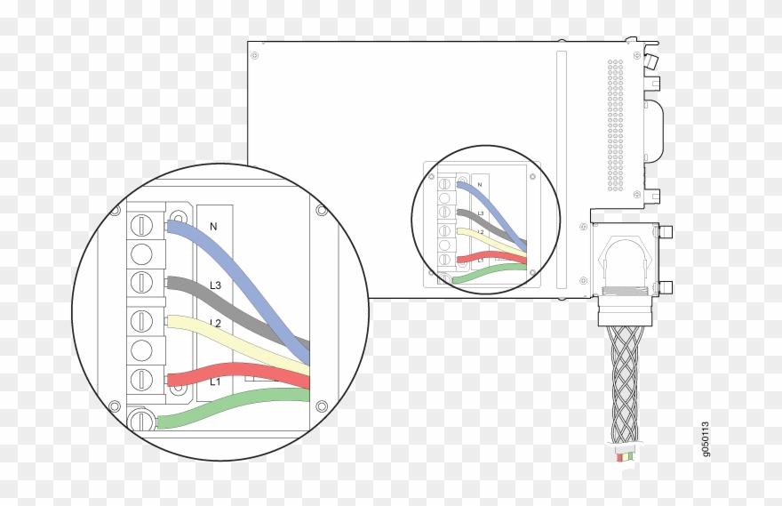 3 phase twist lock plugs, 3 phase cord plug, 3 phase motor, 3 phase plug parts, 3 phase electrical plug, 30 amp twist lock wiring, 3 wire 240v wiring, 3 phase plug socket, 3 phase power, 3 phase plugs and outlets, 3 phase diagram, 3 phase electrical outlet, 3 phase electrical panel, on wiring 3 phase plug