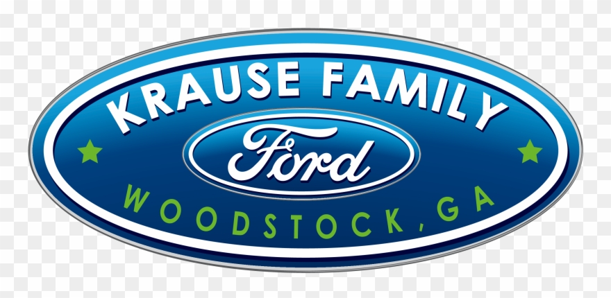 Ford Dealers In Ga >> Krause Family Ford Dealership In Woodstock Ga Rh