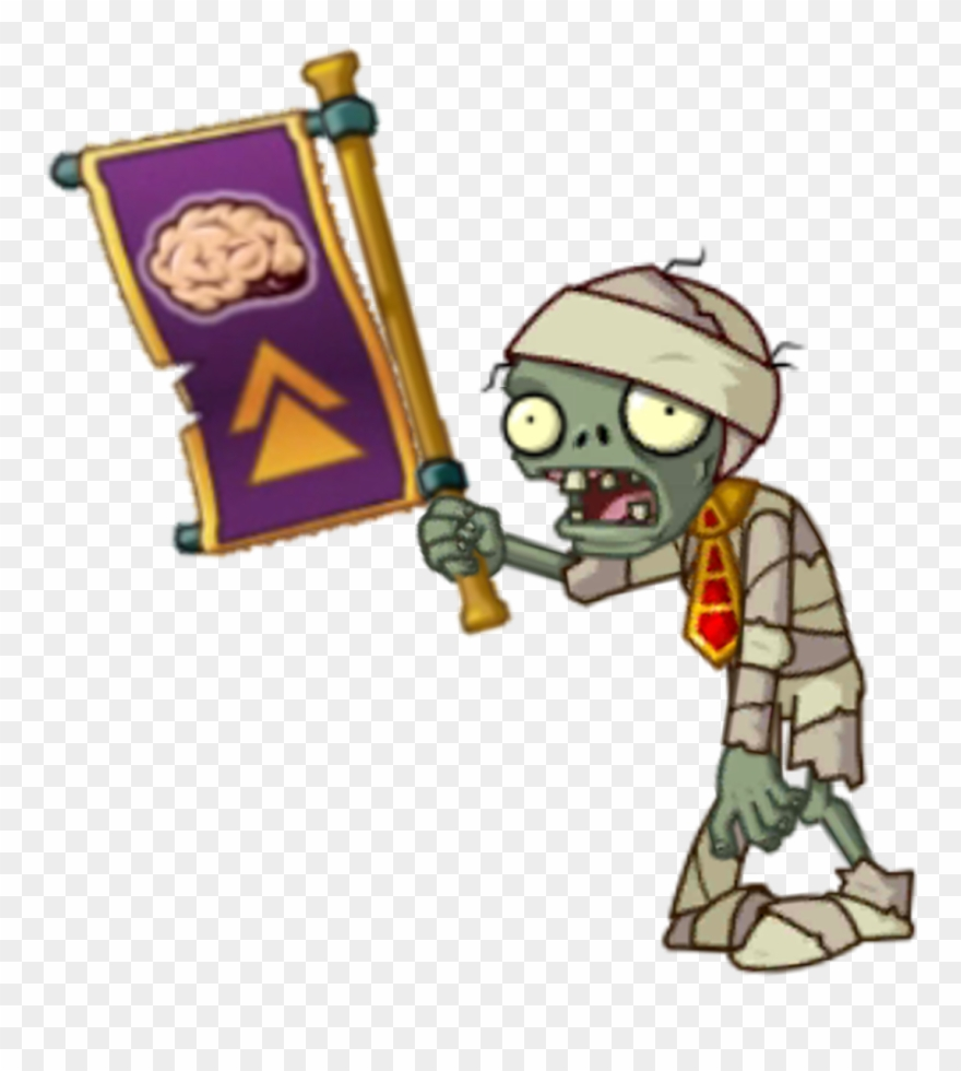 Image Egypt Rally Hd Png Plants Vs Zombies Wiki Garden