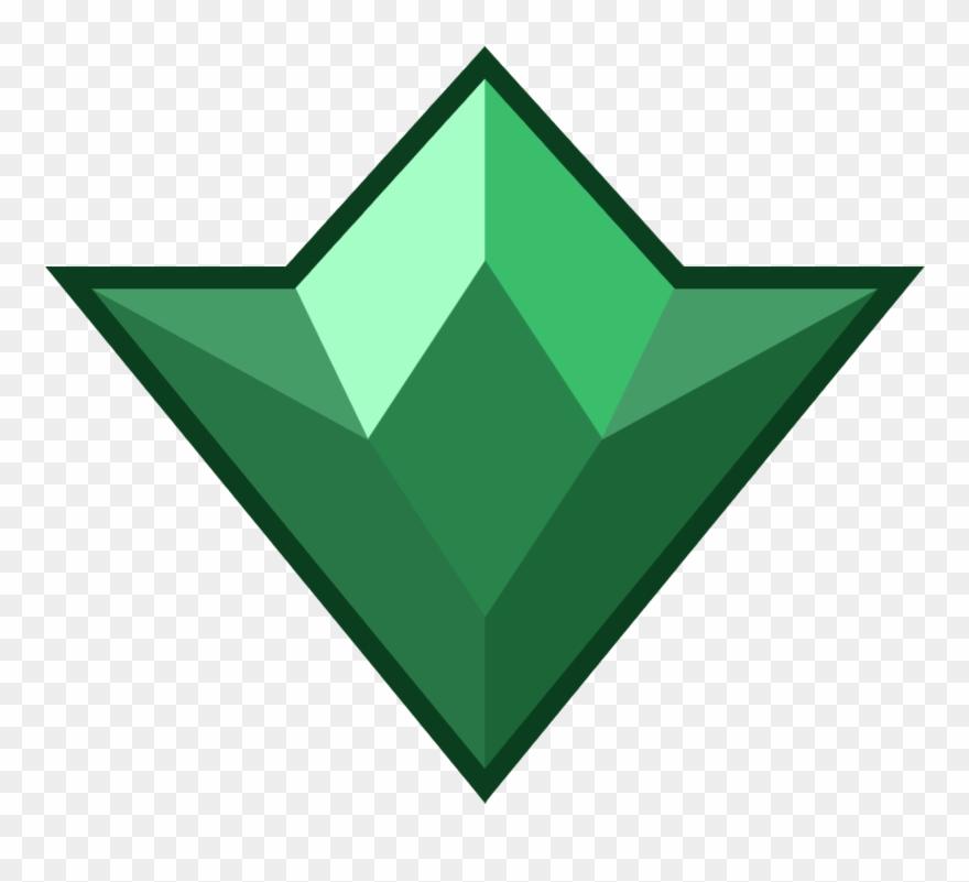 Diamond Logo Steven Universe Best Logo 2018 All Roblox Clipart