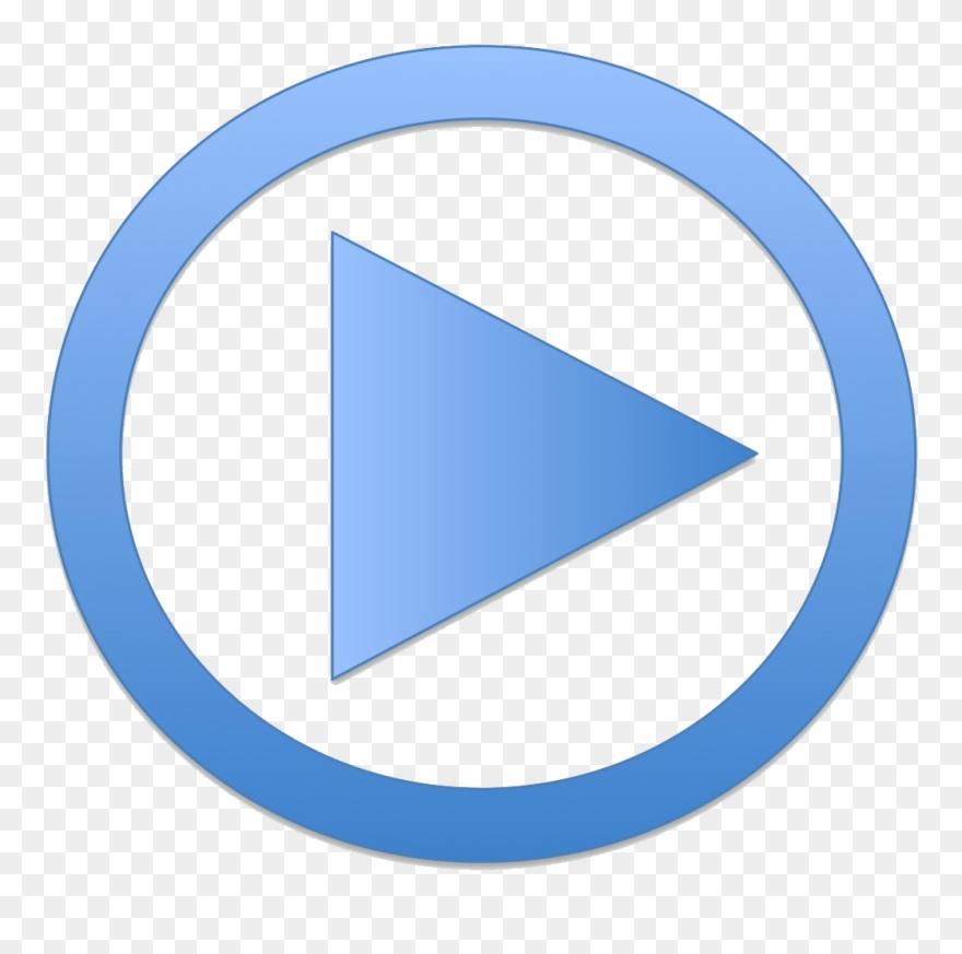 Next Button Clipart Transparent Background Png Download