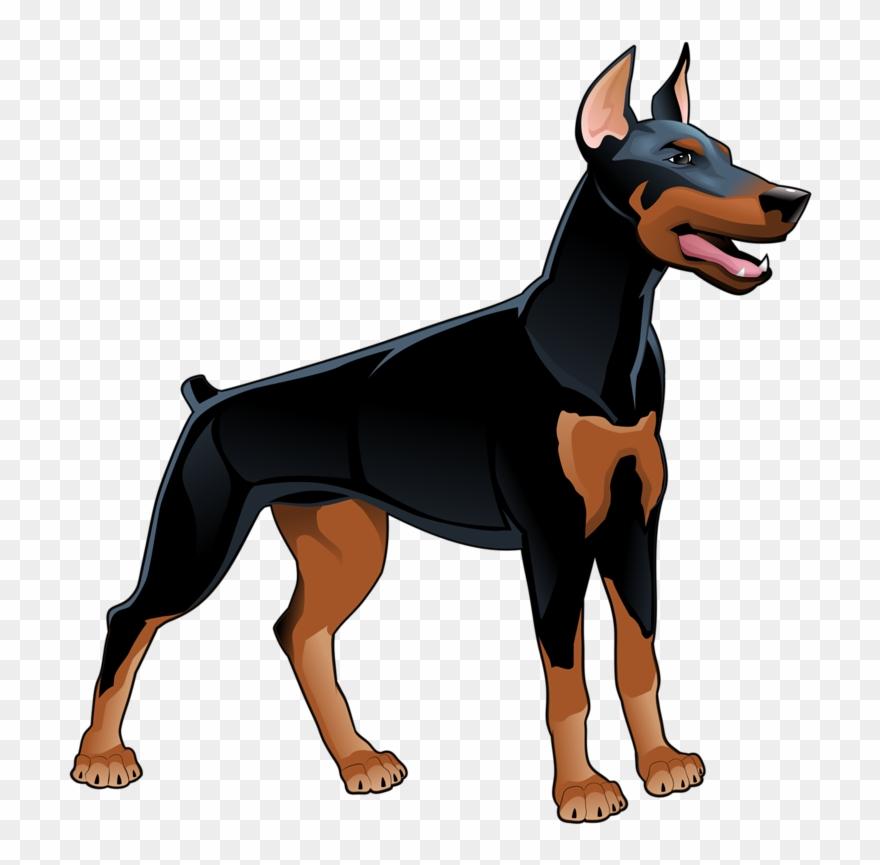 Cartoon Hund Clipart 2530951 Pinclipart