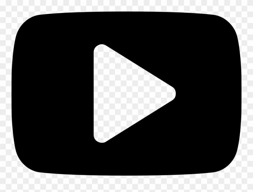 Free Youtube Play Button Download Free Clip Art Free Png Download 2531346 Pinclipart