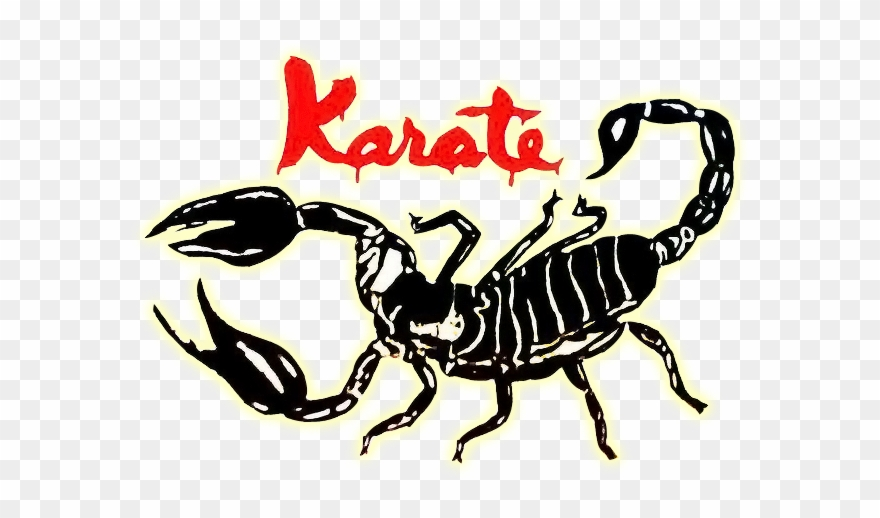 Kala Hitam Clipart 2531546 Pinclipart