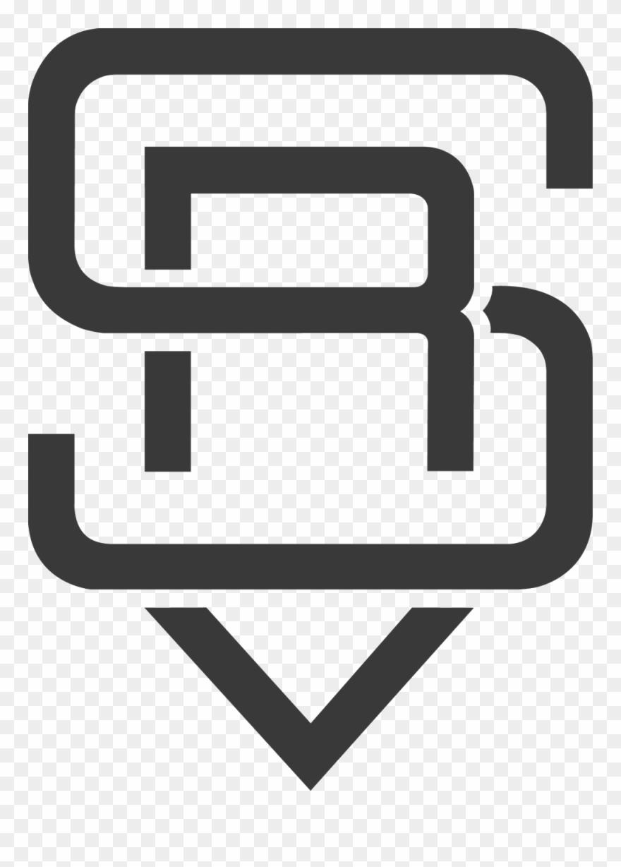 Logos/ Identity, Branding, Illustration Sunny Reddy Clipart