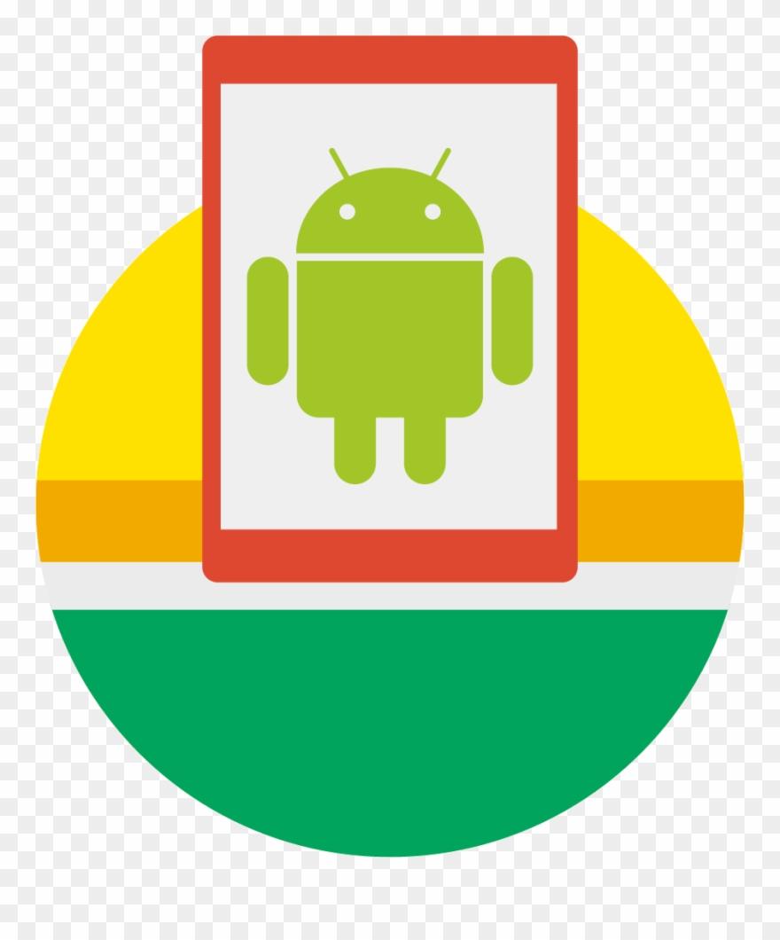 Google Api License Cloud Premier Partner G Clipart (#2540264
