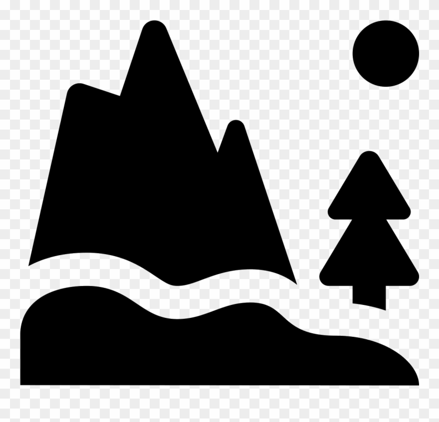 national park icon clipart 2543279 pinclipart national park icon clipart 2543279