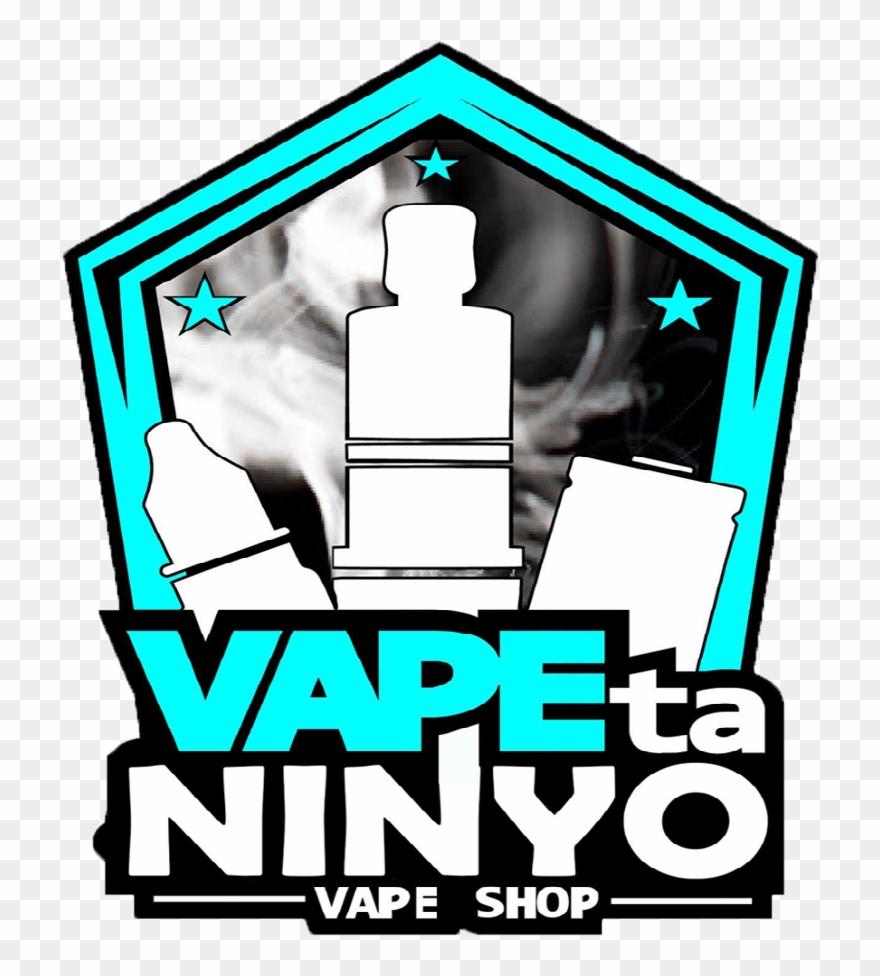 Vape Cloud Clipart - Png Download (#2545546) - PinClipart