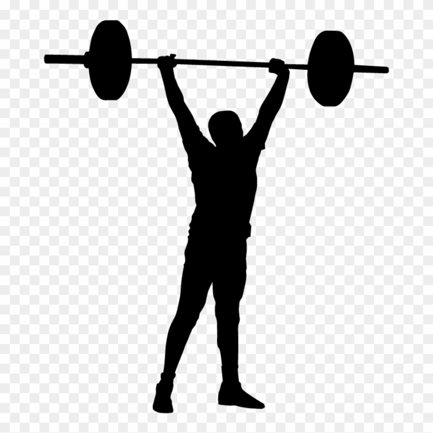 8,317+ Weightlifting Images   Free Download