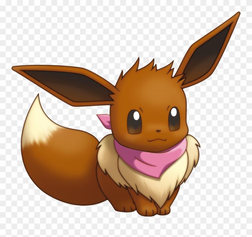 Pokemon Kleurplaten Glaceon.Evy Pokemon Photo Album Sabadaphnecottage