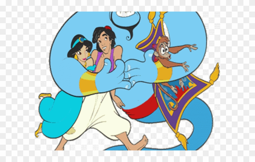 Palace Clipart Aladdin Castle Png Download 2574804 Pinclipart