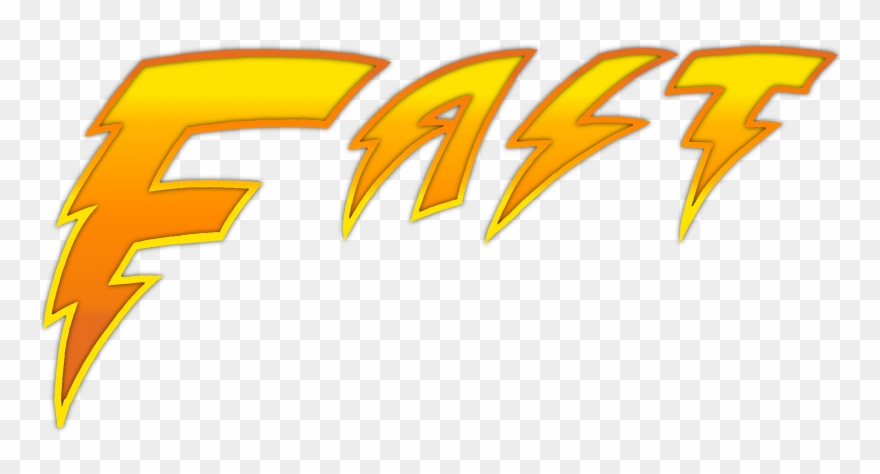 List Of Synonyms And Antonyms Of The Word Fast Lightning