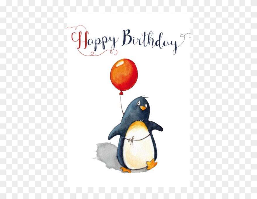 Happy Birthdaybild1 Happy Birthday Quotes Happy Birthday