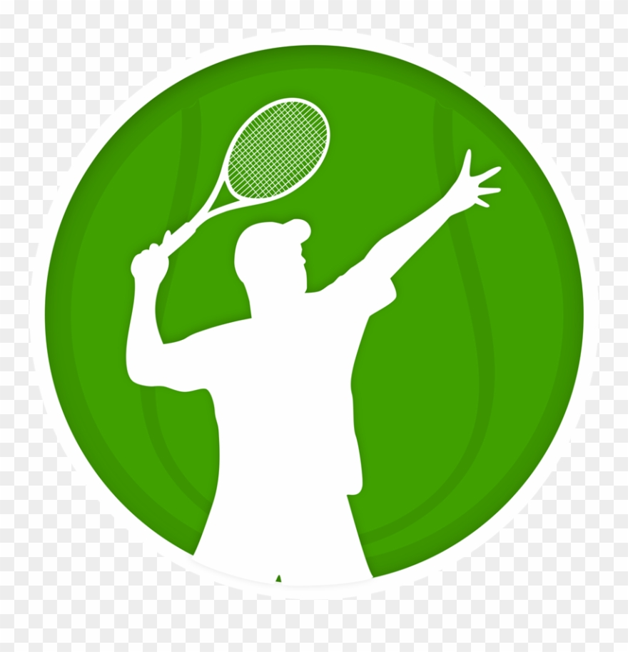 Matches Clipart Tenis Tennis Club Png Download 265764 Pinclipart