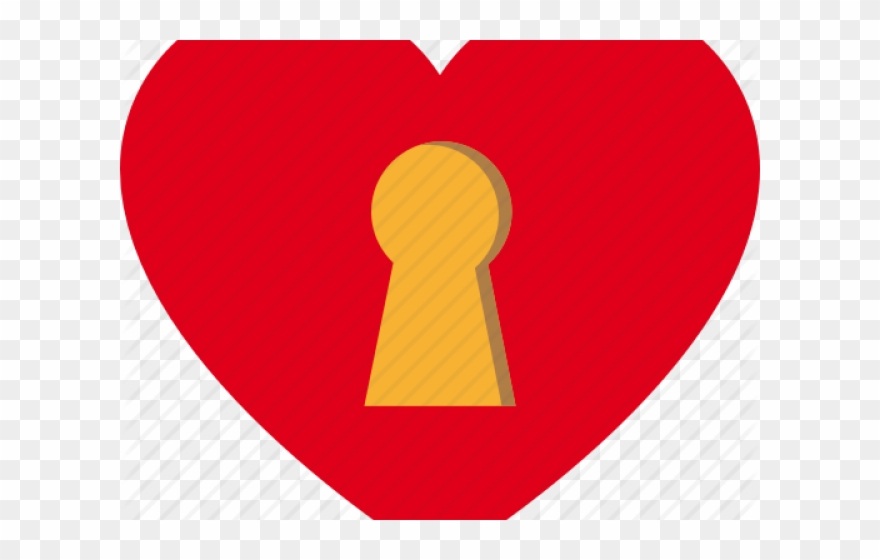 Romance Clipart Romantic Love Png Download 2607723 Pinclipart