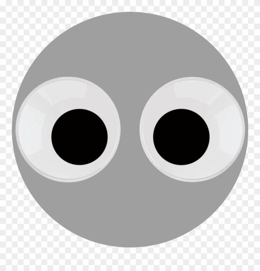 Bfb eye assets