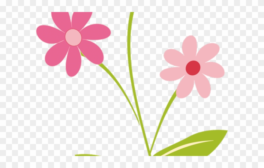 Spring adorable. Clipart png download pinclipart
